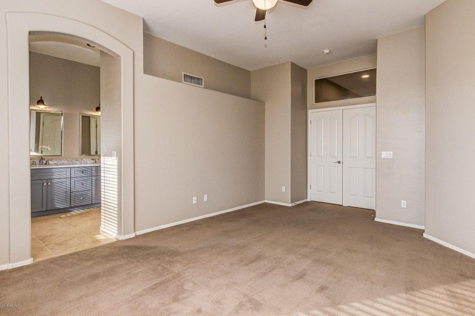 15696 N 104TH Place Scottsdale, AZ 85255 - MLS #: 5763982