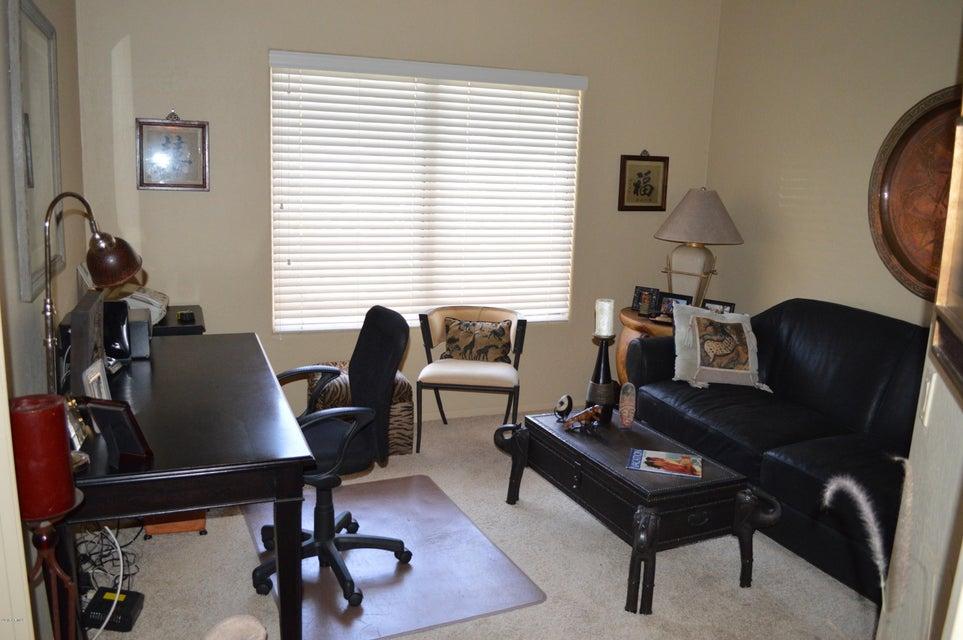11260 N 92ND Street Unit 1081 Scottsdale, AZ 85260 - MLS #: 5764661
