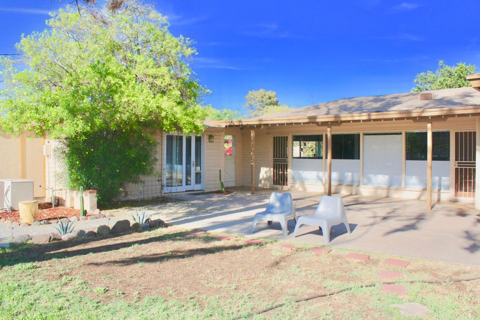 3424 N 16TH Avenue Phoenix, AZ 85015 - MLS #: 5763273