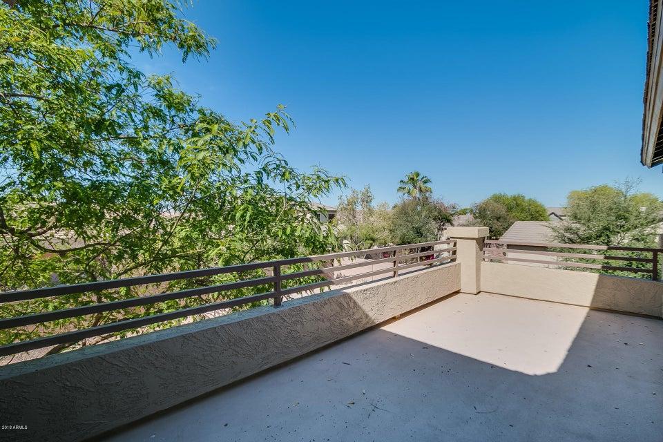 44570 W SEDONA Trail Maricopa, AZ 85139 - MLS #: 5763691