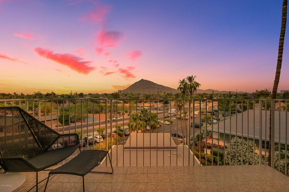6850 E MAIN Street Unit 6616 Scottsdale, AZ 85251 - MLS #: 5763795