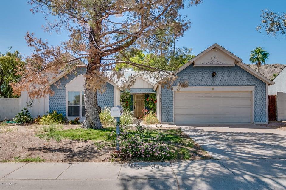 10026 S 44TH Place, Phoenix, AZ 85044
