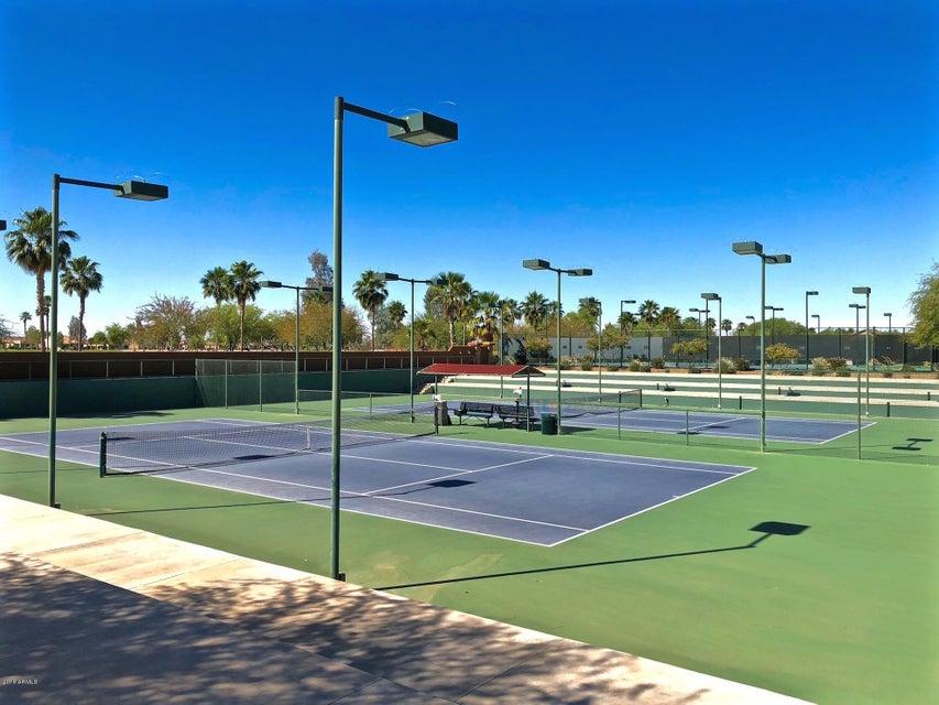 5110 N Sonora Court Eloy, AZ 85131 - MLS #: 5763712