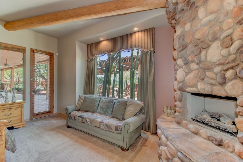 42712 N FLEMING SPRINGS Road Cave Creek, AZ 85331 - MLS #: 5763748