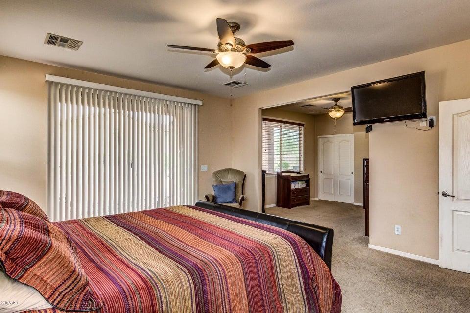 28226 N 65TH Lane Phoenix, AZ 85083 - MLS #: 5764131