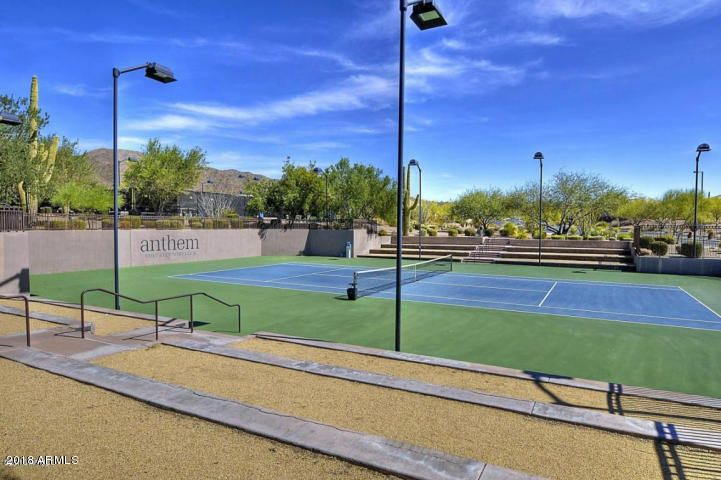 3630 W Morse Court Anthem, AZ 85086 - MLS #: 5764572