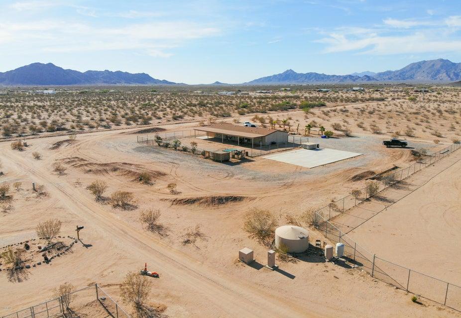 53789 W WILEYS Way Maricopa, AZ 85139 - MLS #: 5763959