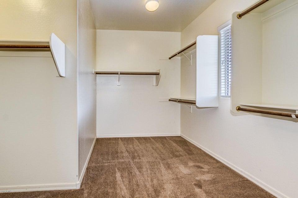 1849 E DUBOIS Avenue Gilbert, AZ 85298 - MLS #: 5764074