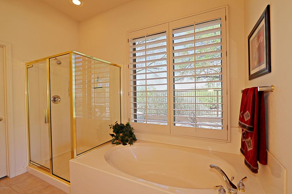 34151 N 60TH Place Scottsdale, AZ 85266 - MLS #: 5752636