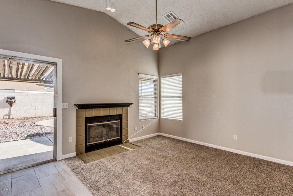 7419 W GREER Avenue Peoria, AZ 85345 - MLS #: 5764940