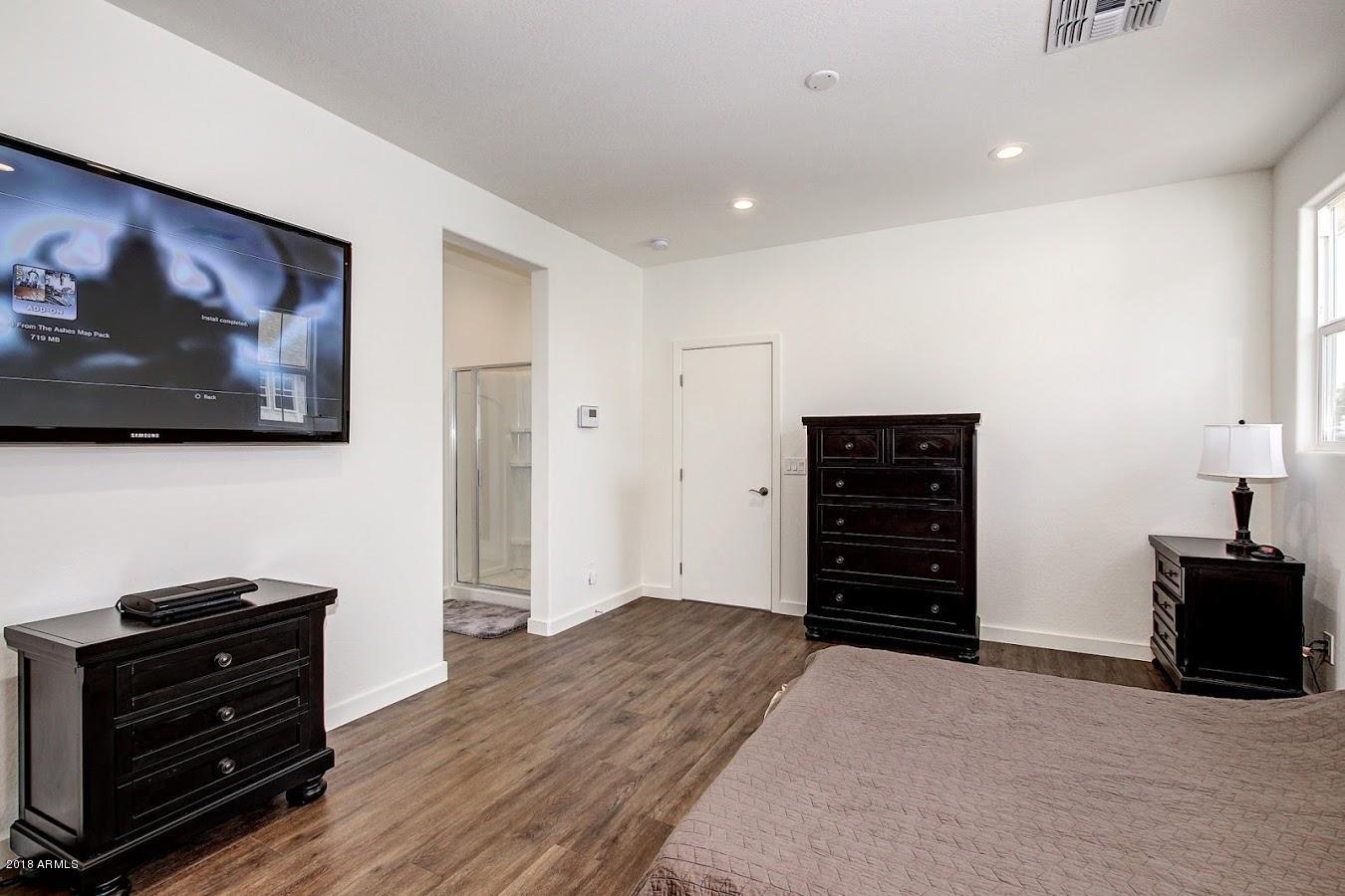 3218 W Glendale Avenue Unit 36 Phoenix, AZ 85051 - MLS #: 5755754