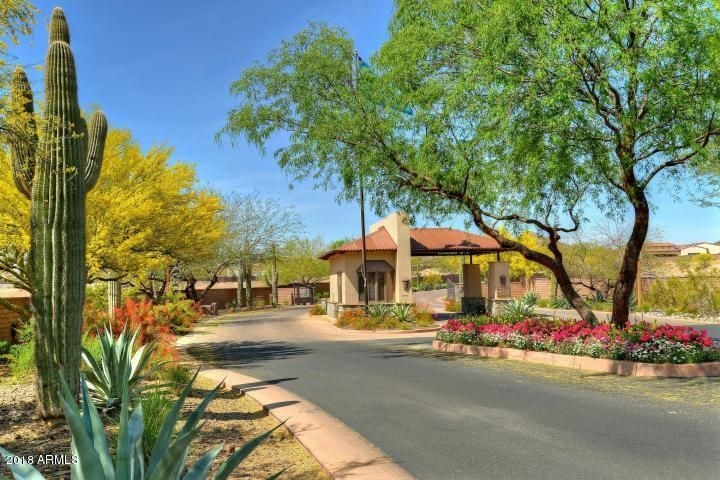 27118 N 64TH Lane Phoenix, AZ 85083 - MLS #: 5764278