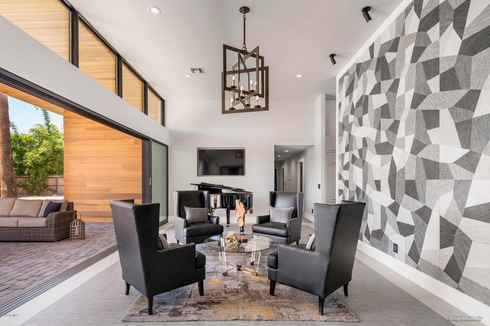 7424 E BERRIDGE Lane Scottsdale, AZ 85250 - MLS #: 5764446