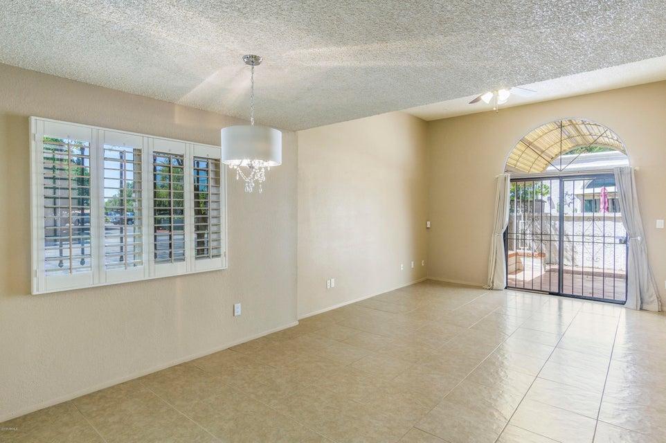 11016 N 28TH Avenue Phoenix, AZ 85029 - MLS #: 5764570