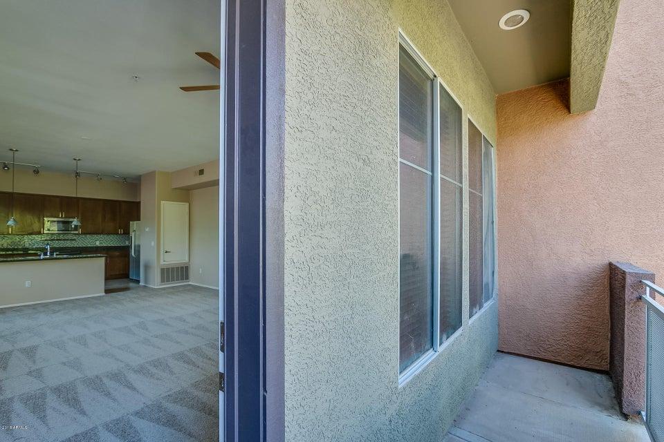 6605 N 93RD Avenue Unit 1090 Glendale, AZ 85305 - MLS #: 5765272