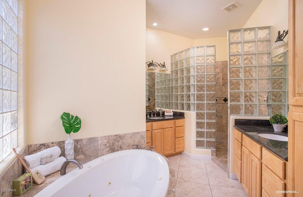 6011 N 3rd Street Phoenix, AZ 85012 - MLS #: 5764601