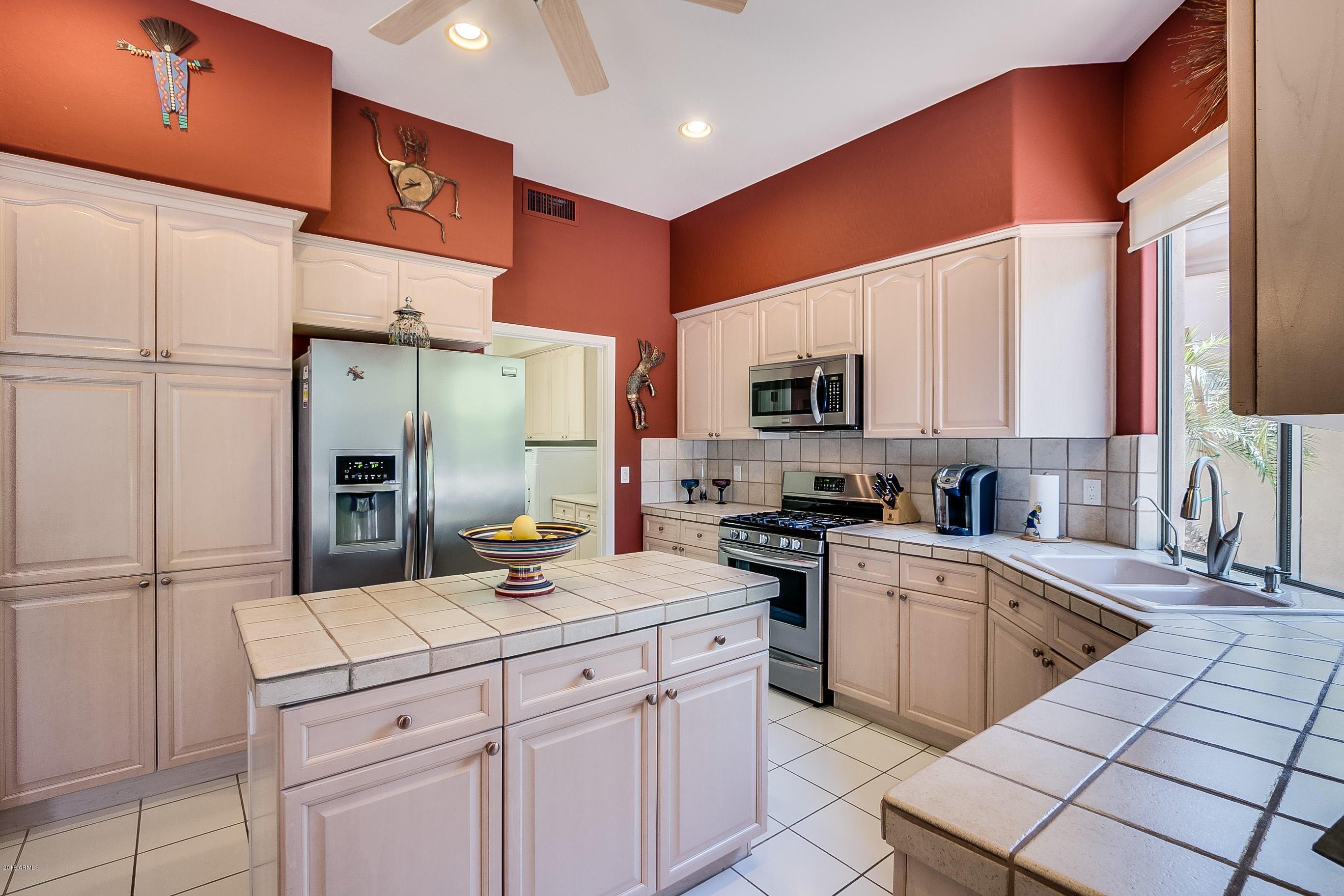 32476 N 71st Way Scottsdale, AZ 85266 - MLS #: 5764799