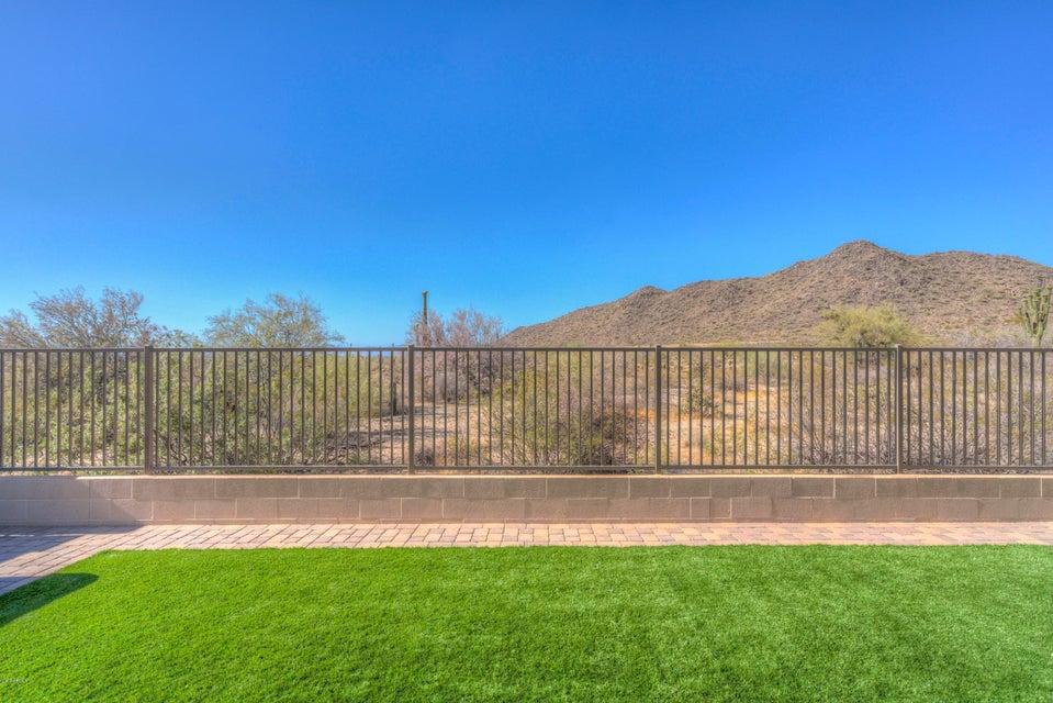 7428 W MONTGOMERY Road Peoria, AZ 85383 - MLS #: 5764843