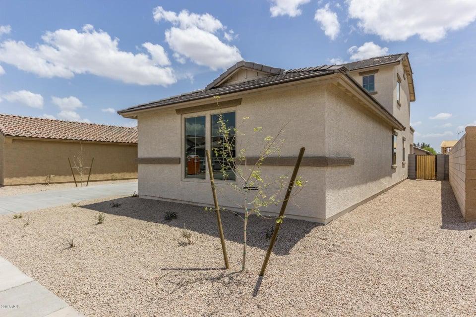 15883 W BANFF Lane Surprise, AZ 85379 - MLS #: 5764822