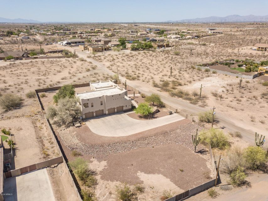 26517 N 113TH Avenue Peoria, AZ 85383 - MLS #: 5751870