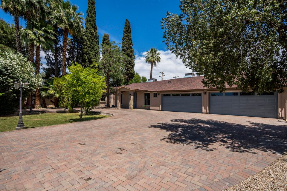 7811 N 15TH Avenue, Phoenix AZ 85021
