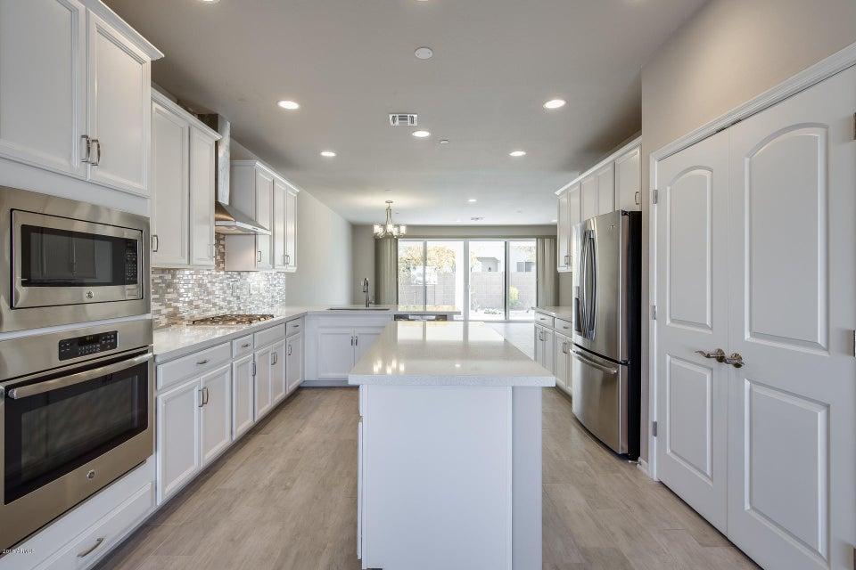 14200 W VILLAGE Parkway Unit 2141 Litchfield Park, AZ 85340 - MLS #: 5764878