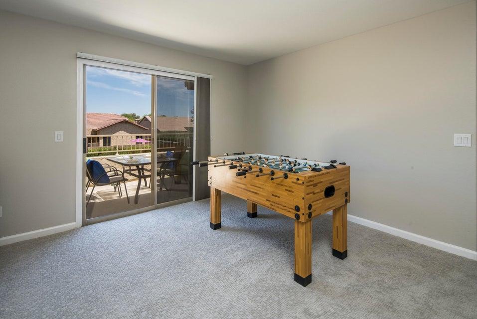 4034 E ADOBE Drive Phoenix, AZ 85050 - MLS #: 5765153
