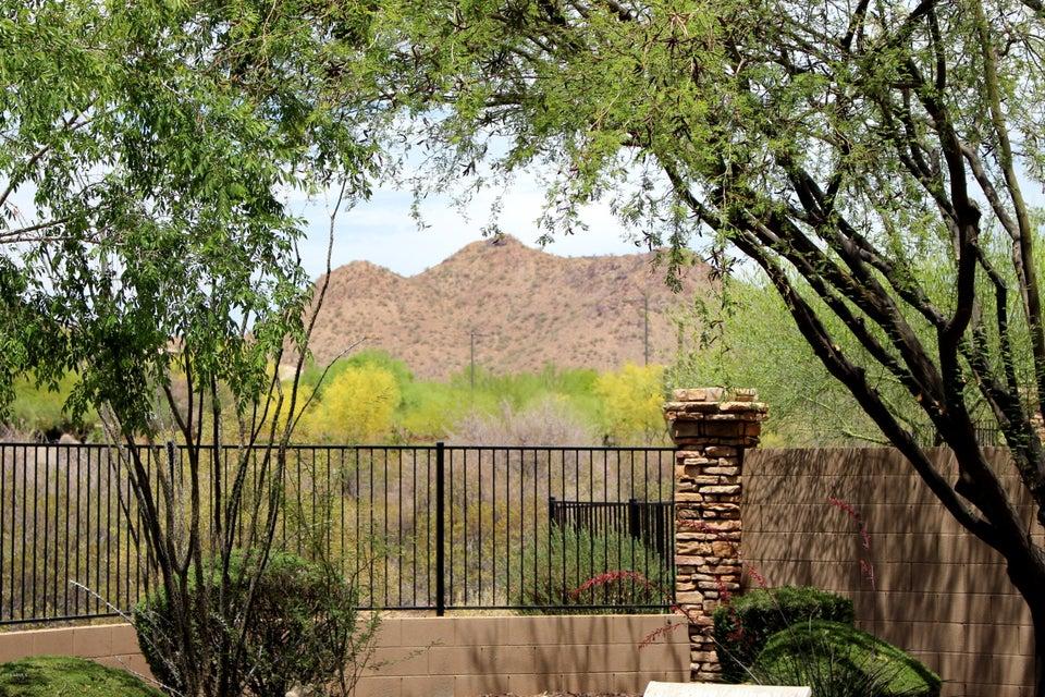 33023 N 23RD Avenue Phoenix, AZ 85085 - MLS #: 5730049