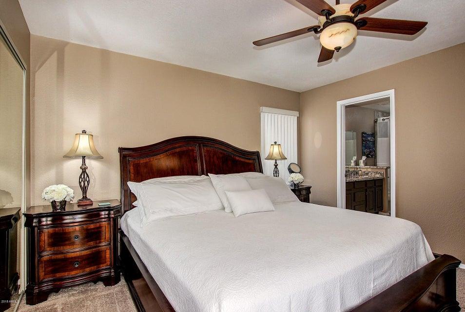 9675 N 93RD Way Unit 244 Scottsdale, AZ 85258 - MLS #: 5765181