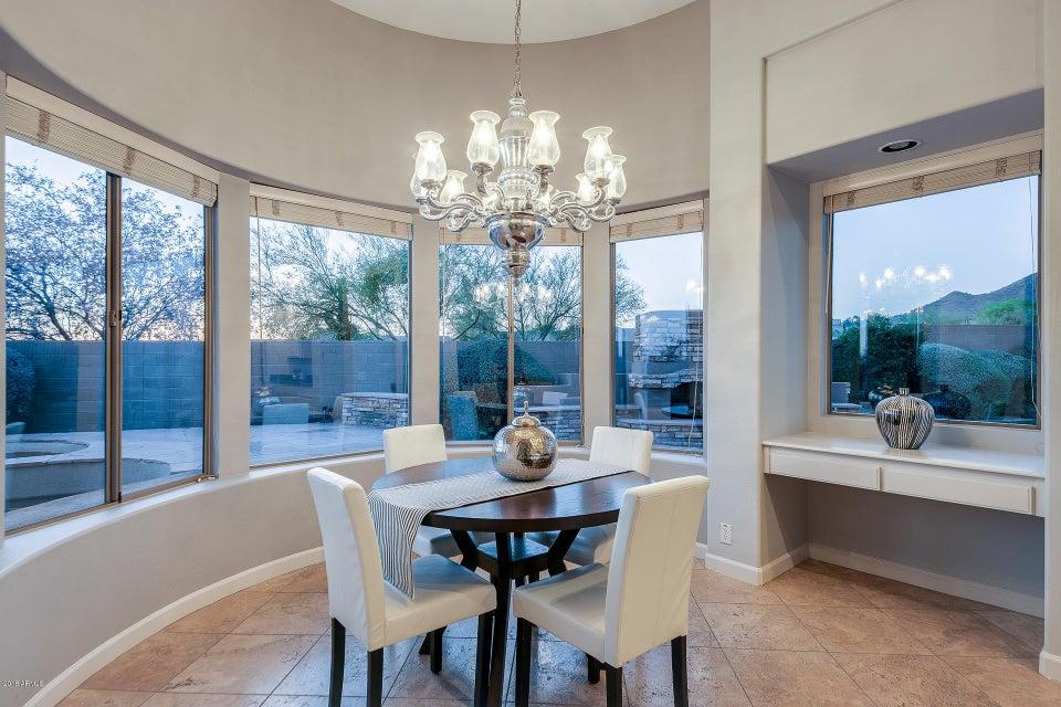 16198 N 109TH Street, Scottsdale, AZ 85255-8809 $767,000 MLS#5765270 ...