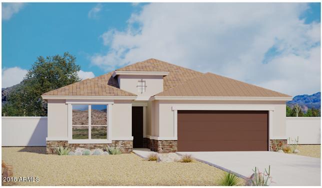 25906 N 138TH Lane Peoria, AZ 85383 - MLS #: 5765194