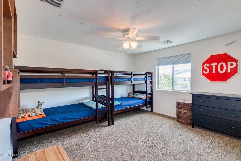 5933 W PARK VIEW Lane Glendale, AZ 85310 - MLS #: 5766484
