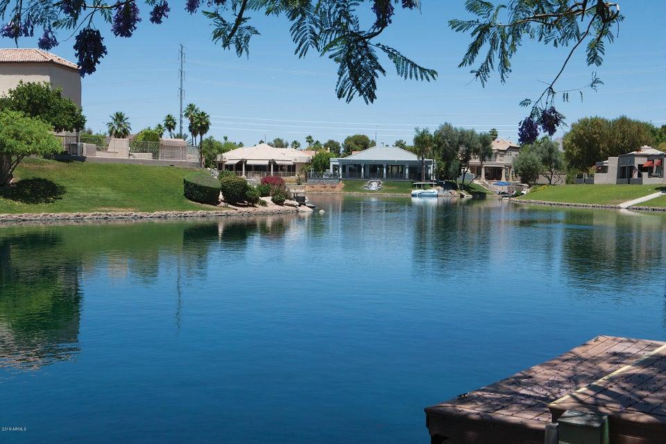 10390 E LAKEVIEW Drive Unit 105 Scottsdale, AZ 85258 - MLS #: 5765793