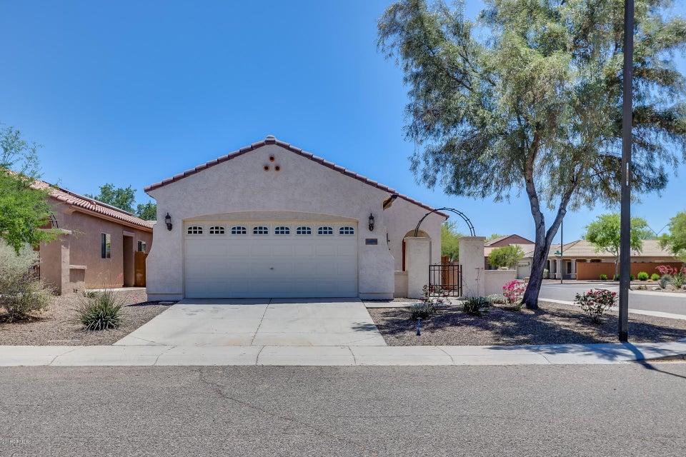 26199 W RUNION Drive Buckeye, AZ 85396 - MLS #: 5765811