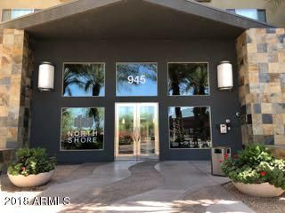 945 E Playa Del Norte Drive