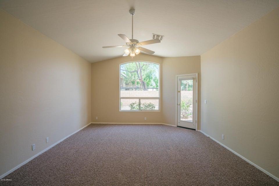 6546 W TONOPAH Drive Glendale, AZ 85308 - MLS #: 5766565