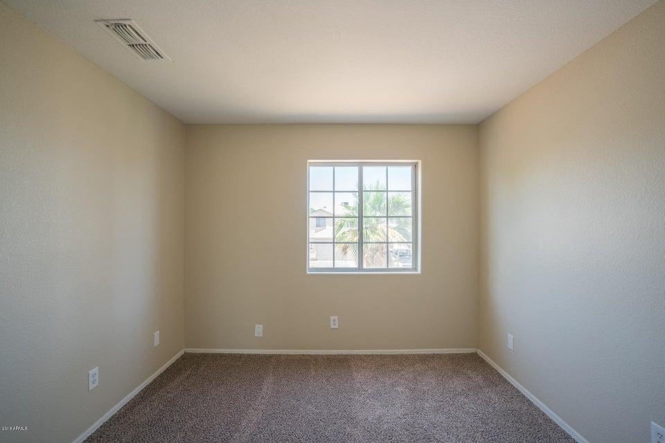 9155 N 73RD Drive Peoria, AZ 85345 - MLS #: 5767916