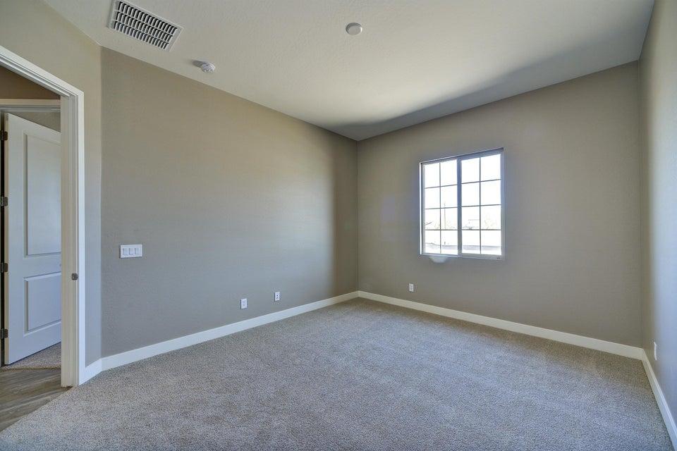 1331 N CHATSWORTH Street Mesa, AZ 85207 - MLS #: 5721721
