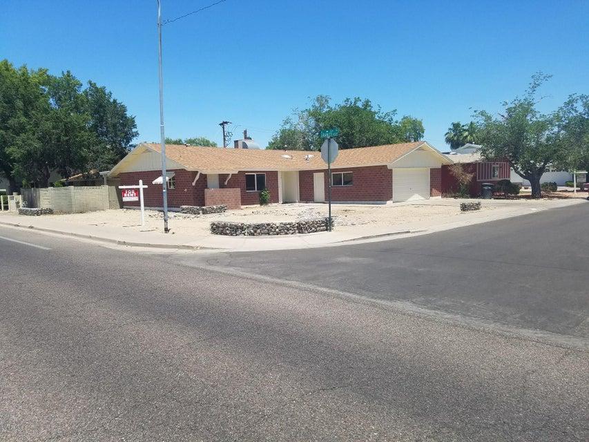 8402 E SAN MIGUEL Avenue Scottsdale, AZ 85250 - MLS #: 5767438