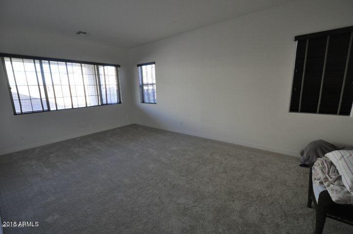 2752 E PALMER Street Gilbert, AZ 85298 - MLS #: 5767160