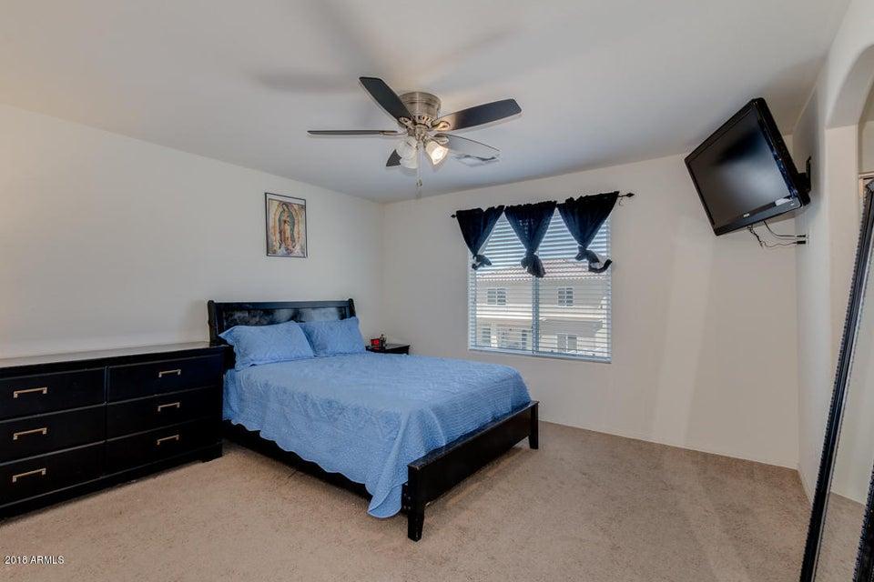 1008 W KOWALSKY Lane Phoenix, AZ 85041 - MLS #: 5768524