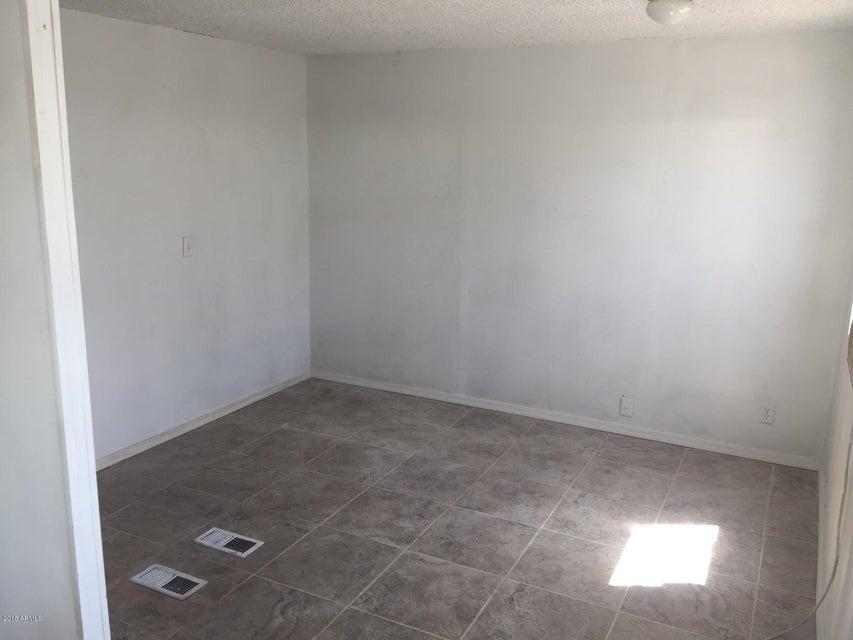 N Center Street Mesa AZ MLS BloomTree - Floor tile stores in mesa az