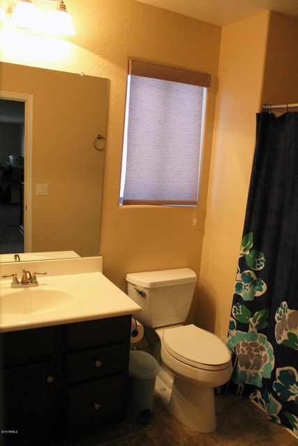 24734 N 29TH Place Phoenix, AZ 85024 - MLS #: 5767276