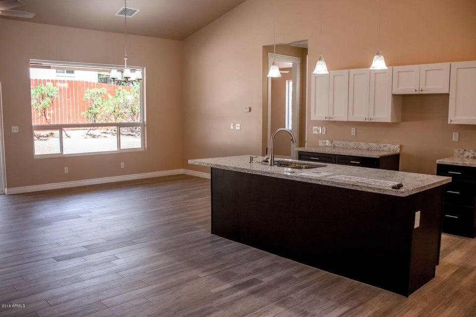 106 N McLane Road Payson, AZ 85541 - MLS #: 5715889