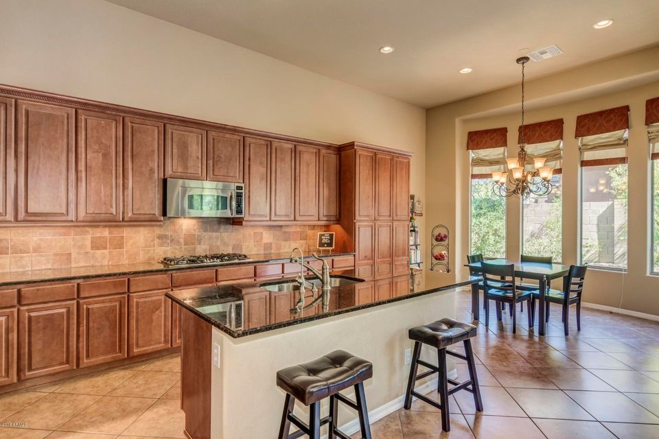 3632 E LOUISE Drive Phoenix, AZ 85050 - MLS #: 5728501