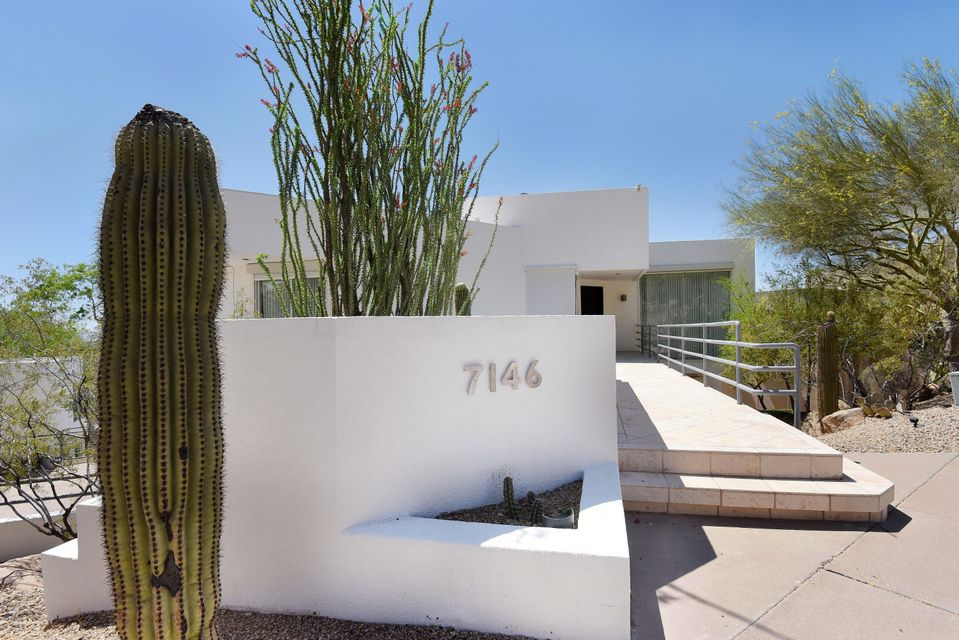 7146 N 23RD Place, Phoenix, AZ 85020