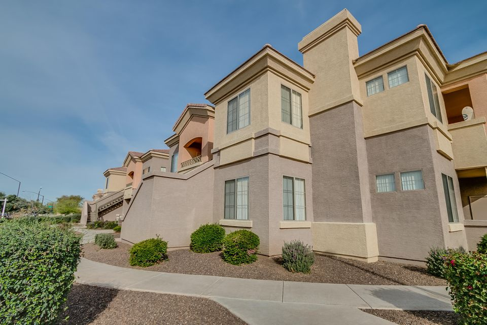 1941 S PIERPONT Unit 2137 Mesa, AZ 85206 - MLS #: 5766754