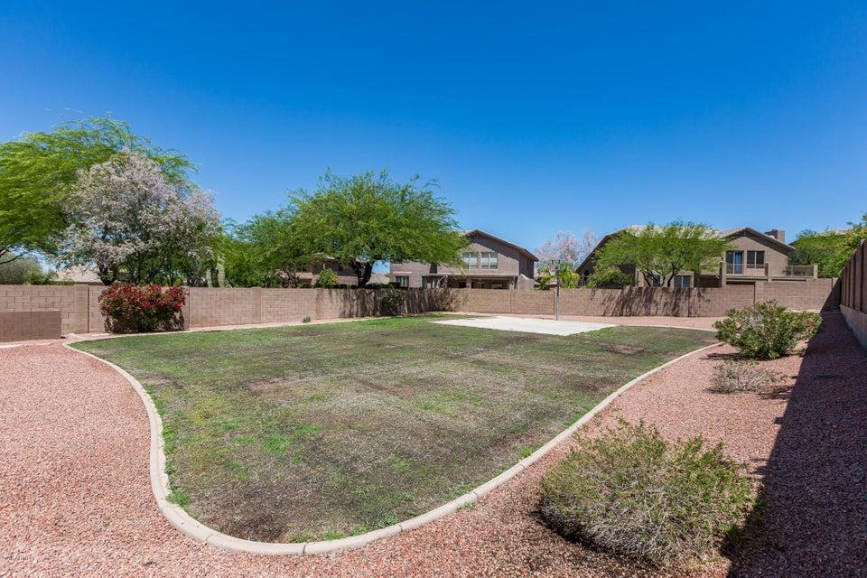 6030 E PALOMINO Lane Scottsdale, AZ 85266 - MLS #: 5767310