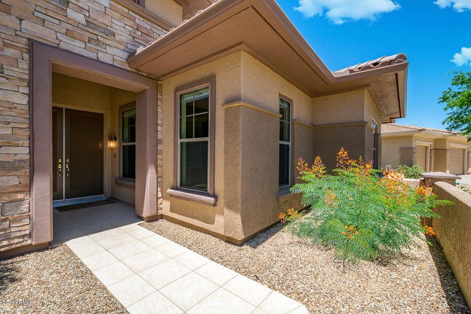 19606 N WESSEX Drive Surprise, AZ 85387 - MLS #: 5767597