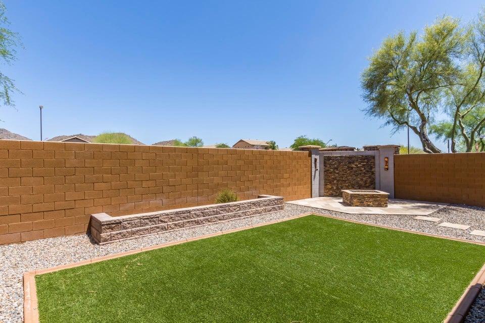 29313 N 23RD Drive Phoenix, AZ 85085 - MLS #: 5723823